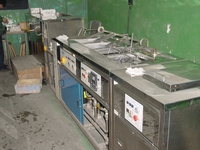 Ultrasonic Cleaning-2